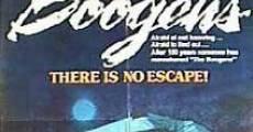 Ver película Los Boogens