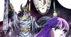Ver película Los Caballeros del Zodiaco: La batalla de los dioses