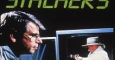 Filme completo O Exterminador do Passado