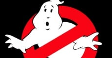 Ghostbusters film complet
