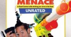 Don't Be a Menace to South Central While Drinking Your Juice in the Hood film complet