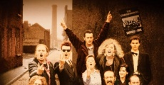 The Commitments film complet