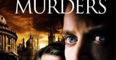 Filme completo Enigmas de um Crime