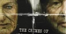 Los crímenes del Día de Todos los Santos (2013)