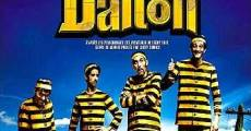 Filme completo Les Daltons