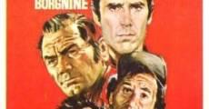 Filme completo Bandidos