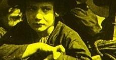 Ver película Los deshollinadores del valle de Aosta