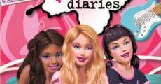Barbie Diaries film complet
