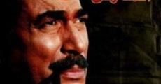 Filme completo Ayam El-Sadat