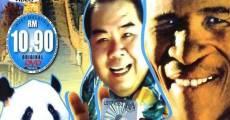 Fei Zhou Chao Ren 1994 Pel 237 Cula Completa En Espa 241 Ol Latino