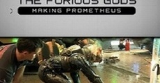 Filme completo The Furious Gods: Making Prometheus