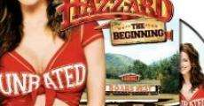 Dukes of Hazzard: The Beginning