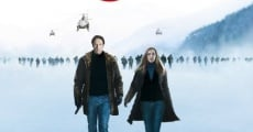 The X-Files: I Want To Believe film complet