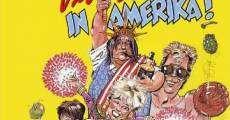Filme completo Flodder in Amerika!