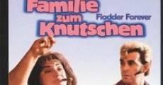Filme completo Flodder 3