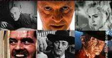 Filme completo Hollywood's Greatest Villains