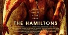 Filme completo Os Hamiltons