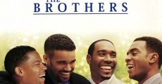 Filme completo The Brothers