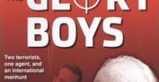 Filme completo The Glory Boys