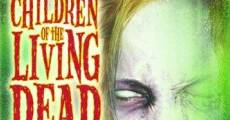 Filme completo Children of the Living Dead