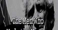 Filme completo The Men Who Made the Movies: Samuel Fuller