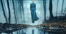 Filme completo The Lodgers