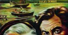 Filme completo Los isleros