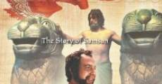 Filme completo Os Grandes Líderes da Bíblia