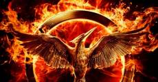 The Hunger Games: Mockingjay - Part 2 film complet