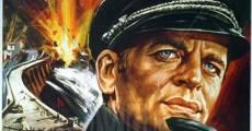 Filme completo Os Comandos de Churchill