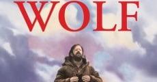 Wenn die Wölfe heulen