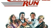 Filme completo Quem Não Corre, Voa