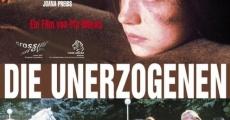 Filme completo Die Unerzogenen