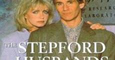 The Stepford Husbands
