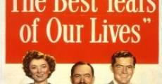 Filme completo Os Melhores Anos de Nossa Vida