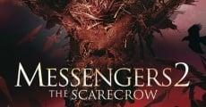 Messengers 2 - L'inizio della fine