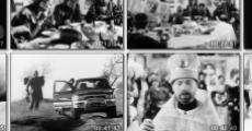 Filme completo Chekhovskie motivy