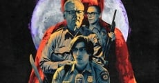 The Dead Don't Die (2019) stream