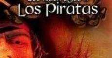 Los naúfragos II: Los piratas streaming
