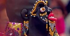 Los negritos de Huánuco (2014)