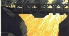 Filme completo Os Nibelungos - A Morte de Siegfried