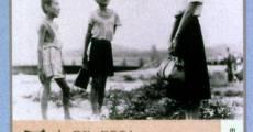 Filme completo Filhos de Hiroshima