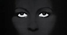 Gli occhi di Laura Mars
