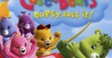 Filme completo Care Bears: Oopsy Does It!