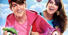 Los Padrinos Mágicos - La Película: Crece Timmy (2011)