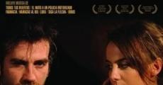 Filme completo Los paranoicos