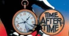 Filme completo Um Século em 43 Minutos