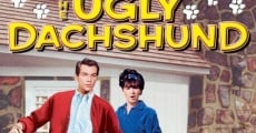 The Ugly Dachshund film complet