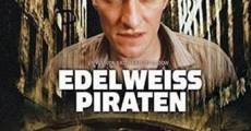 Filme completo Edelweißpiraten