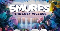 Smurfs: The Lost Village film complet